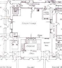 marvelous mansion home plans 1 luxury mansion home floor plans