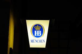 Wohnzimmer Lounge Bar Coburg Gasthaus Münchner Hofbräu Coburg Deutschland Coburg Booking Com