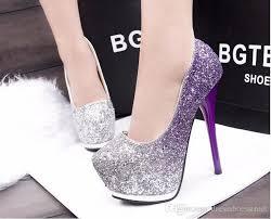 high heels designer 2017 new high heels dress shoes designer shoes platform