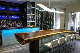 Home Bar Top Ideas Home Bar Home Design Software Free Download