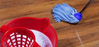 keep your house clean with the best mop for wood floors mr cleaning
