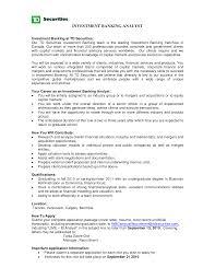 financial advisor resume sample registered investment advisor resume sales advisor lewesmr sample resume of registered investment advisor resume