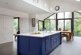 greenhill kitchens county tyrone northern ireland in kitchen