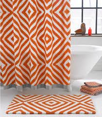 Bahtroom Modern Bathroom Mats On Marble Floor And Cool Closet Near - Designer bathroom mats