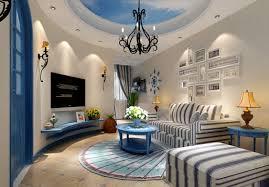 Mediterranean Home Decor Accents Mediterranean Home Decor In Your New House Lgilab Com Modern