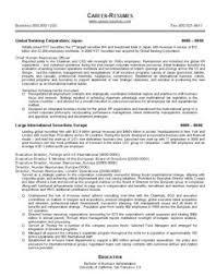 Sample Resume Skills by Office Administrator Curriculum Vitae Http Www Resumecareer