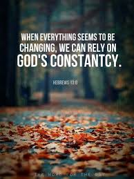 127 best quotes images on pinterest bible quotes thoughts and