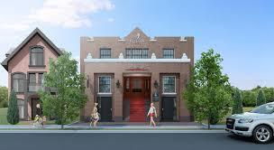luxury homes edmonton custom home builder in edmonton alberta home design general