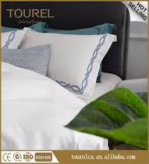 hotel living bedding hotel living bedding suppliers and