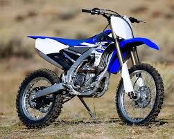 motocross bikes 2015 2015 yamaha yz250fx dirt bike test