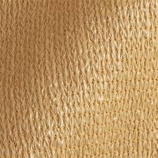 Roll Up Window Awnings Castlecreek Sunscreen Roll Up Window Shade 232384 Awnings