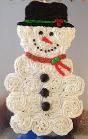 best 25 snowman cupcakes ideas on pinterest creative christmas