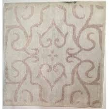 Light Pink Area Rugs Light Pink Area Rug Wayfair