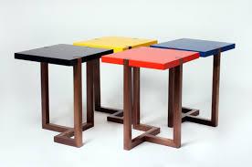 Side Tables  Retail Design Blog - Side tables design
