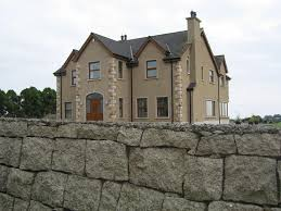 mourne country house kilkeel uk booking com