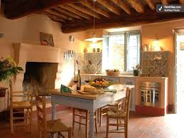 Tuscan Inspired Home Decor by Desert Home Decor U2013 Dailymovies Co