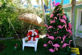 Backyard Tree Ideas 38 Outdoor Christmas Trees That Wow Digsdigs