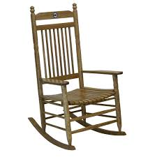 Rocking Chairs Like Cracker Barrel by Wood Outdoor Rocking Chair Aac Wood Outdoor Rocking Chair Shop