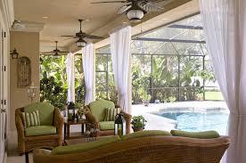 home patio sunroom adding a sunroom sunroom designs sunroom