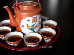 wedding tea planning your wedding tea ceremony whiteweddingcars