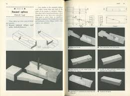 book of woodworking worksheets in germany by william egorlin com