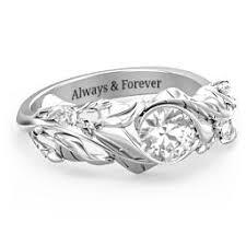 stackable mothers rings stackable mothers rings personalized by you jewlr