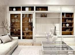muebles decapados en blanco decoración muebles decapados