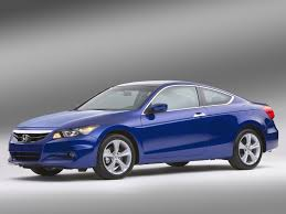 2011 honda accord coupe specs car insurance info