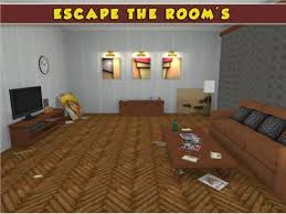 The Room Game For Pc - download can you escape 3d 2 4 2 apk for pc free android game