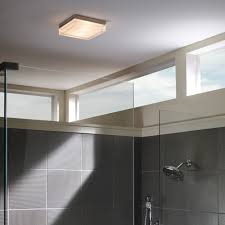bathroom lighting ideas ceiling top 10 bathroom lighting ideas design necessities ylighting