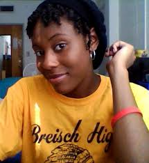 4d hair must i re twist every night curlynikki natural hair care