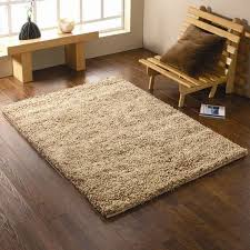 Luxury Shaggy Rug 172 Best Marvellous Looking Shaggy Rugs At Low Prices Images On
