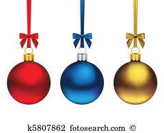 ornament clipart vector graphics 122 438