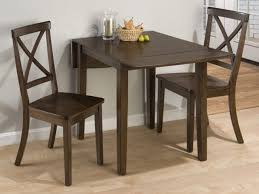 dining tables stunning drop down leaf dining table rectangular
