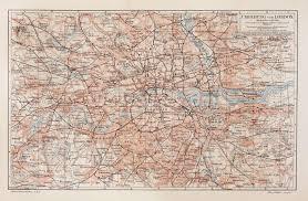 map of london wallpaper wall mural wallsauce usa map of london wall mural photo wallpaper