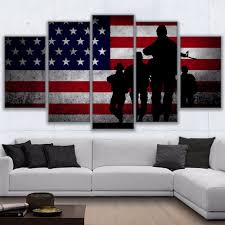 100 flag decorations for home patriotic archives decor at