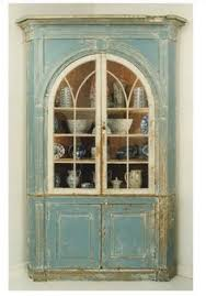 friday favorites cupboard milk paint and room