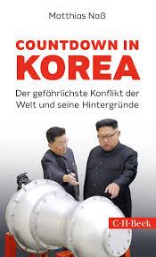 K Hen Aktuell Verlag C H Beck Literatur Sachbuch Wissenschaft