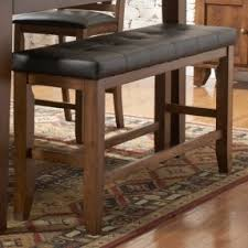 backless counter height stools foter