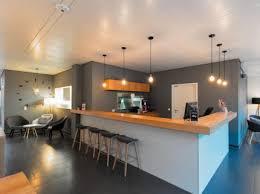 Mk Home Design Reviews Motel One Stuttgart Bad Cannstatt Deals U0026 Reviews Stuttgart