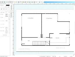 free floor plan design house plan programs free floor plan software importing into 3d house