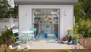 How To Get A Free Backyard Makeover by 13 Best She Sheds Ever Ideas U0026 Plans For Cute She Shades