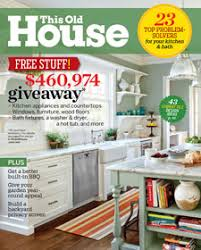 Free Kitchen Design Home Visit In The Media Design Service House Visit Or In Our Studio