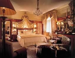 elegant bedroom design brucall com
