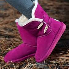 bearpaw s boots sale bearpaw boots bearpaw boots boot and