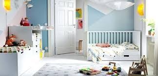 chambre garcon 3 ans chambre garcon 3 ans chambre couleur pour chambre garcon 3 ans