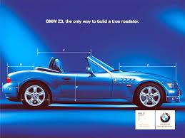 bmw z3 specialist for sale 1998 bmw z3 2 8 sold bicester sports classics
