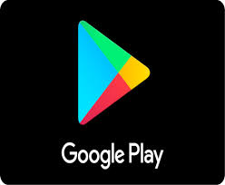 free play store gift cards play gift card generator