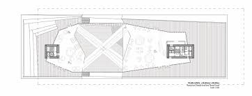 the o2 floor plan fastbid 3 mount si high replacement snoqualmie