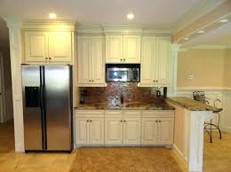 small basement kitchen ideas small basement kitchen basement kitchen ideas bar small kitchenette